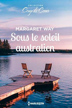 Sous le soleil australien