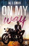 Télécharger le livre :  Poison love