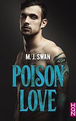 Download this eBook Poison love