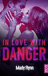 Télécharger le livre :  In Love With Danger