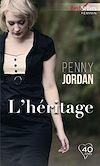 Télécharger le livre :  L'héritage