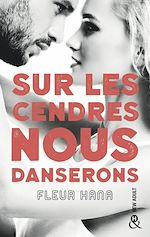 Download this eBook Sur les cendres nous danserons