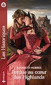 Télécharger le livre :  Perdue au coeur des Highlands