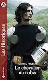 Télécharger le livre :  Le chevalier au rubis