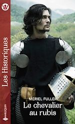 Téléchargez le livre :  Le chevalier au rubis