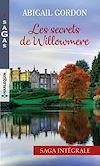 Télécharger le livre :  Les secrets de Willowmere