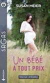 Télécharger le livre :  Un bébé à tout prix