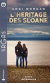 Télécharger le livre :  L'héritage des Sloane