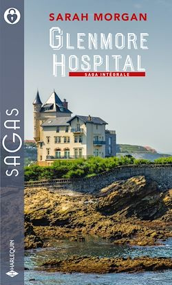 Download the eBook: Glenmore Hospital