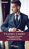 Télécharger le livre :  Un prince à marier