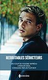 Télécharger le livre :  Redoutables séducteurs