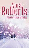 Télécharger le livre :  Passion sous la neige