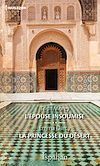 Télécharger le livre :  L'épouse insoumise - La princesse du désert