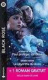 Télécharger le livre :  Pour protéger son bébé - Le labyrinthe du doute - Sous ma protection