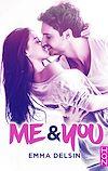 Télécharger le livre :  Me & You