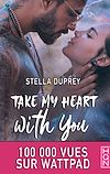 Télécharger le livre :  Take My Heart With You