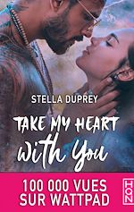 Download this eBook Take My Heart With You