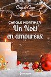 Télécharger le livre :  Un Noël amoureux