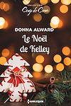 Télécharger le livre :  Le Noël de Kelley