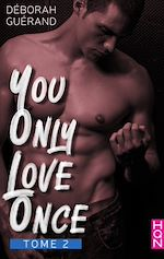 Download this eBook You Only Love Once - Tome 2