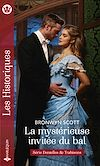 Télécharger le livre :  La mystérieuse invitée du bal