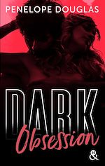 Download this eBook Dark Obsession