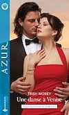 Télécharger le livre :  Une danse à Venise