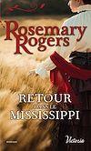 Télécharger le livre :  Retour dans le Mississippi