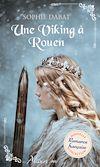 Télécharger le livre :  Une Viking à Rouen