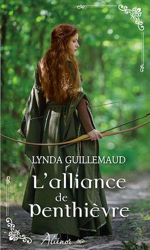 Téléchargez le livre :  L'alliance de Penthièvre