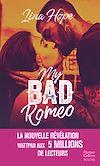 Télécharger le livre :  My Bad Romeo