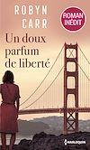 Télécharger le livre :  Un doux parfum de liberté