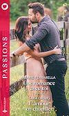 Télécharger le livre :  Une romance avec toi - L'amour en chantier