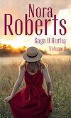 Télécharger le livre :  Saga O'Hurley - Volume 2