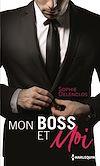 Télécharger le livre :  Mon boss et moi