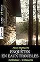 Télécharger le livre : Enquêtes en eaux troubles - Intégrale 3 romans