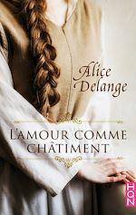 Download this eBook L'amour comme châtiment