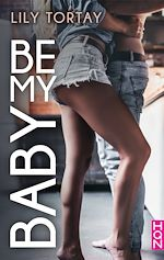 Download this eBook Be my baby