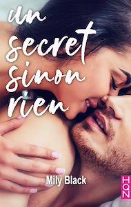 Téléchargez le livre :  Un secret sinon rien