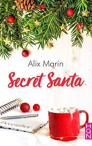 Téléchargez le livre :  Secret Santa