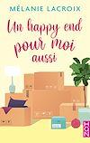 Télécharger le livre :  Un happy end pour moi aussi