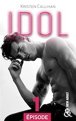 Download this eBook Idol - Episode 1