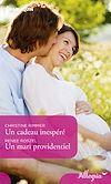 Télécharger le livre :  Un cadeau inespéré-Un mari providentiel