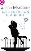 Télécharger le livre :  La tentation d'Audrey