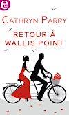 Télécharger le livre :  Retour à Wallis Point