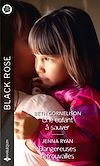 Télécharger le livre :  Une enfant à sauver - Dangereuses retrouvailles