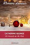 Télécharger le livre :  Un nouvel an de rêve