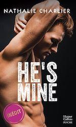 Télécharger le livre :  He's Mine