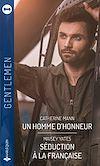 Télécharger le livre :  Un homme d'honneur - Séduction à la française