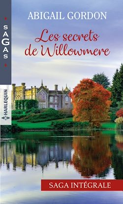 Les secrets de Willowmere